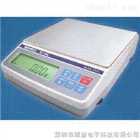 EA-3000便携式电子天平台湾怡先 EA-3000便携式电子天平