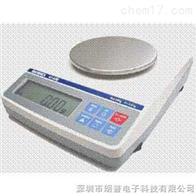 EQ-1200便携式电子天平台湾怡先 EQ-1200便携式电子天平
