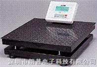 电子地磅中国台湾欣三鑫中国台湾欣三鑫电子地磅