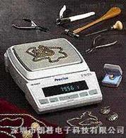 XB3200C电子天平瑞士precisa XB3200C电子天平