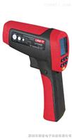 UT305B专业型红外测温仪 优利德优利德UT305B专业型红外测温仪