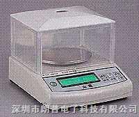 众鑫AC1500电子天平