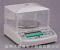 AC1500电子天平众鑫AC1500电子天平