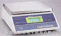 中国台湾欣三鑫JLC-3电子计重称