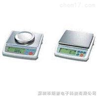 EK-12Ki便携式天平日本AND EK-12Ki便携式天平
