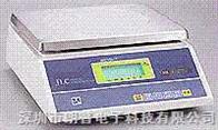 JLC-30III电子计重称中国台湾欣三鑫JLC-30III电子计重称