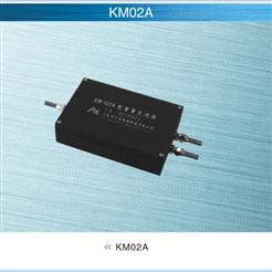 KM02柯力KM02系列變送器