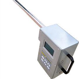 LB-702X直读式油烟检测仪日常维护工作