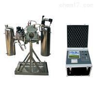 ZD9001矿用瓦斯继电器效验仪