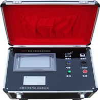 ZD9001便携式瓦斯继电器校验仪