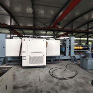WAL绝缘子热机循环试验设备专业生产厂家