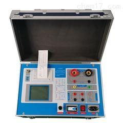 GY4001高品质互感器伏安特性测试仪