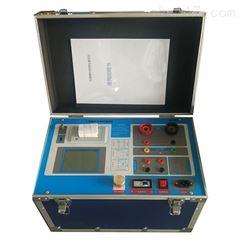 GY4001便携式互感器伏安特性测试仪