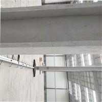 防火型室内厚型钢结构防火涂料批发价