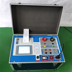 GY4001多功能互感器伏安特性测试仪