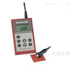 MiniTest600/minitest600b技术资料
