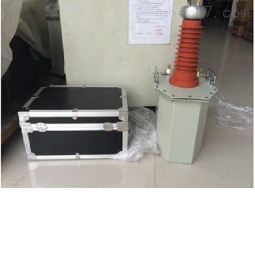承装修试工频耐压试验装置现货供应