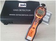 英国离子便携式VOC检测仪PCT-LB-0