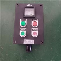 LNZLNZ防水防尘操作柱厂家 LNZ防水防尘操作柱价格
