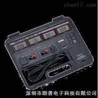WM-01/02瓦特功率计/记录器中国台湾泰仕WM-01/02瓦特功率计/记录器