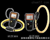 AFLEX-3001/3002 可挠性交流电流钩表台湾泰仕AFLEX-3001/3002 可挠性交流电流钩表