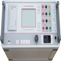 ZD9008F变频-互感器综合测试仪
