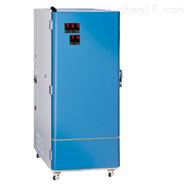 SHH-GD-2药品强光照射试验箱价格
