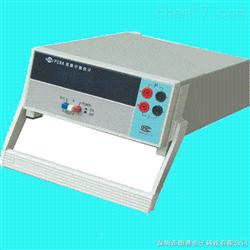 PC9A数字微欧计上海精密数字微欧计PC9A