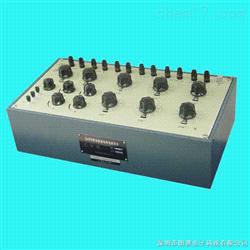 UJ25高电势直流电位差计上海精密UJ25高电势直流电位差计