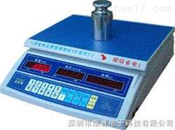 BPS-RF电子计价秤 电子计价秤 BPS-RF