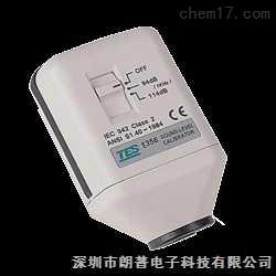中国台湾泰仕TES-1356音位校正器