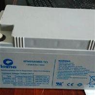 KM65凯鹰蓄电池供应商