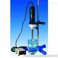HFJ-10|HFJ-18|HFJ-25HFJ内切式均质器|匀浆机 均质机 均质器 高速均质机 HFJ高速匀浆机