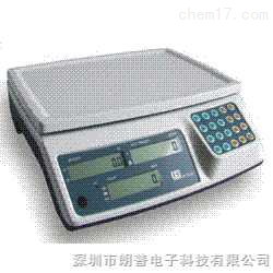 JS-30S电子计数秤成都普瑞逊 JS-30S电子计数秤
