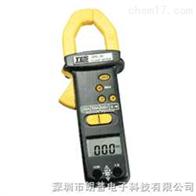 TES-3091N交流钳表中国台湾泰仕TES-3091N交流钳表