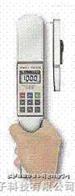 TQ-8801电子式扭力扳手台湾路昌TQ-8801电子式扭力扳手