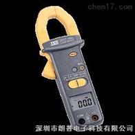TES-3095T真均方根值瓦特钳表中国台湾泰仕TES-3095T真均方根值瓦特钳表