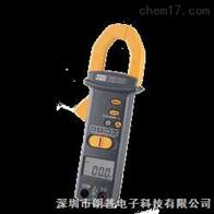 TES-3096交直流瓦特钳表中国台湾泰仕TES-3096交直流瓦特钳表
