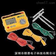 TES-1700数字接地电阻计中国台湾泰仕TES-1700数字接地电阻计