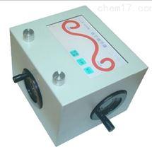 HD-V-302A双手调节器