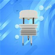 超声波风速风向传感器变送器高精度