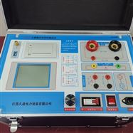JY全自动互感器特性测试仪