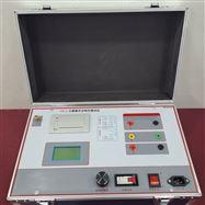 轻便型互感器特性测试仪