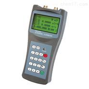 TDS-100H系列超声波流量计-测流仪器