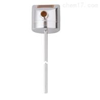 TD2271德国易福门IFM温度变送器