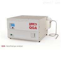 定量气体分析质谱仪