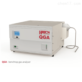 QGA定量气体分析质谱仪
