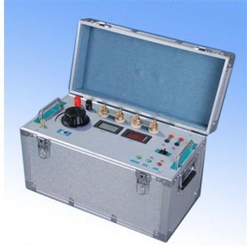 XJ-SLQ大电流发生器