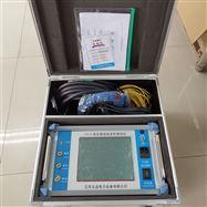 扬州生产变压器绕组变形测试仪