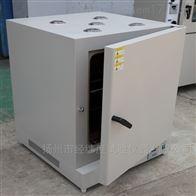DHG-9070A高温烘箱(70L)
